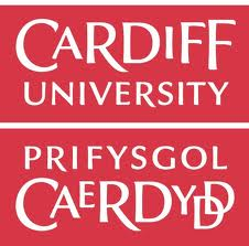 Cardiff University and LLAKES