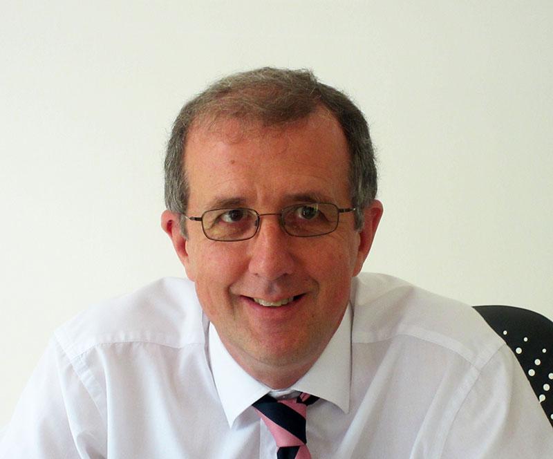 by David Barnard, Senior Compliance Manager, Jarrovian Wealth
