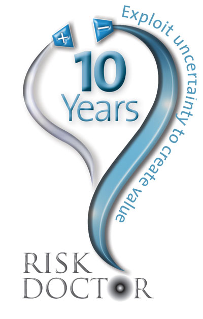 Risk Doctor & Partners